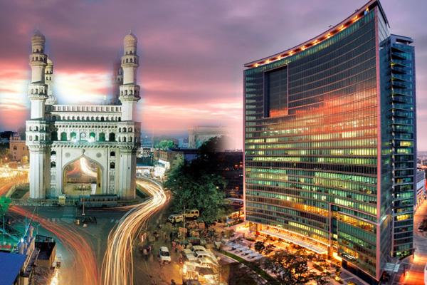 World-Trade-Center-Hyderabad