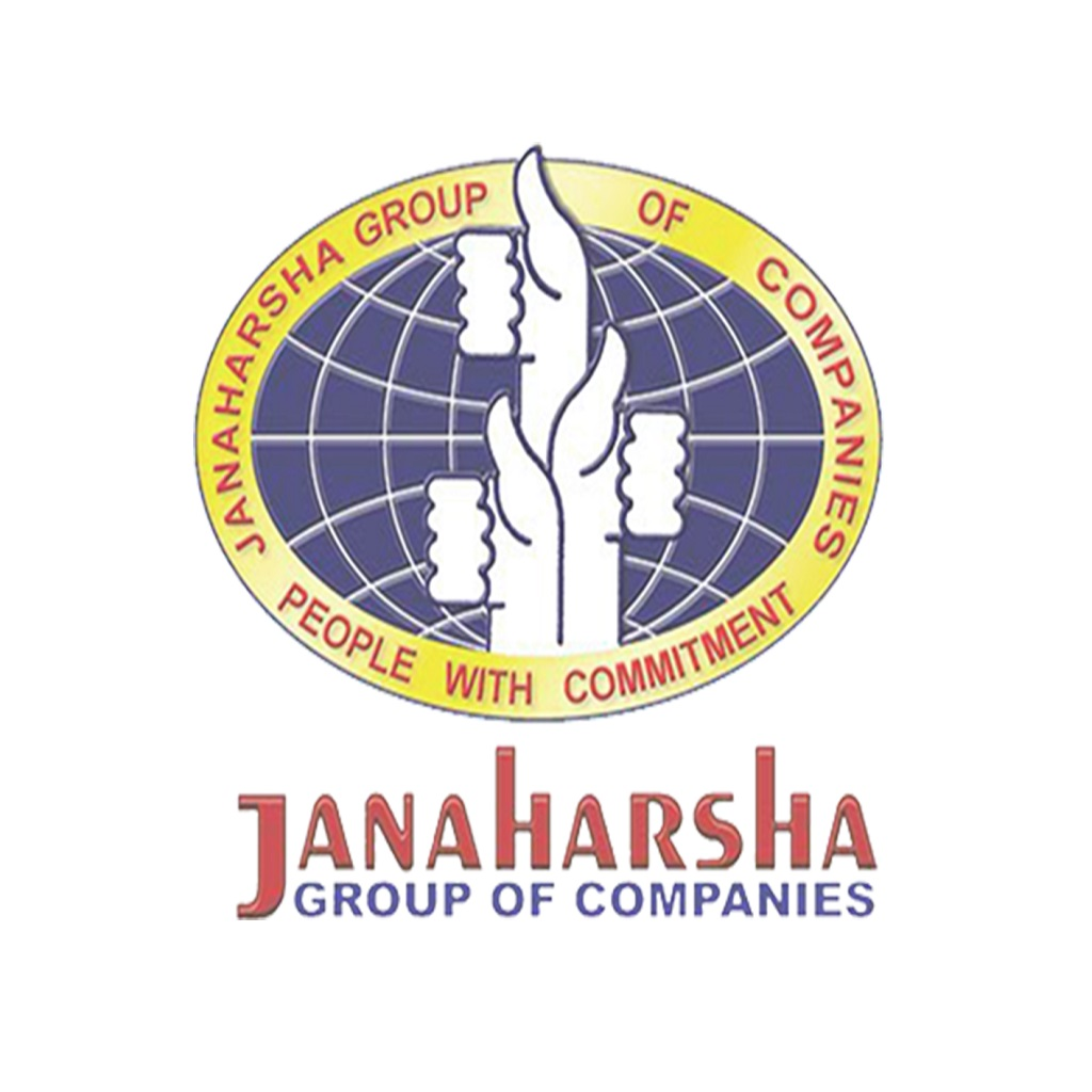 Janaharsha Group of Company